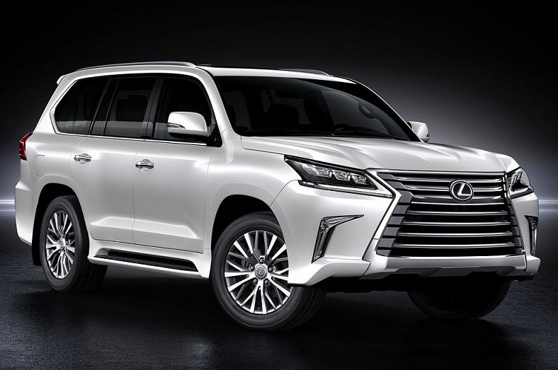7 Passenger Suv >> Top 7 Of The Best 8 Passenger Suv S Best 8 Passenger Vehicles