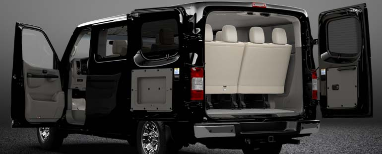 the best 10 passenger van in usa best 8 passenger vehicles. Black Bedroom Furniture Sets. Home Design Ideas