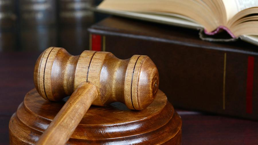 car accident attorney will charge you contingency fee - 33% of the settlement