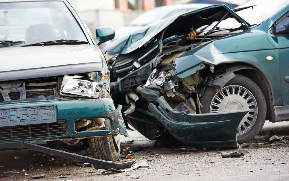 Why you need to hire car accident attorney